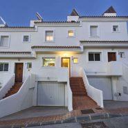 El Paraiso Green Estepona Townhouse te koop geschakelde woning kopen_Realista Quality Properties Marbella 20