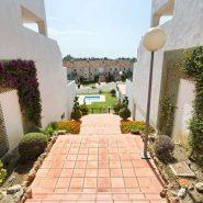 El Paraiso Green Estepona Townhouse te koop geschakelde woning kopen_Realista Quality Properties Marbella 22