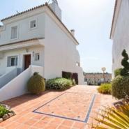 El Paraiso Green Estepona Townhouse te koop geschakelde woning kopen_Realista Quality Properties Marbella 23