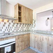 El Paraiso Green Estepona Townhouse te koop geschakelde woning kopen_Realista Quality Properties Marbella 25