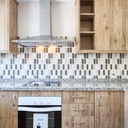 El Paraiso Green Estepona Townhouse te koop geschakelde woning kopen_Realista Quality Properties Marbella 26