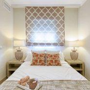 El Paraiso Green Estepona Townhouse te koop geschakelde woning kopen_Realista Quality Properties Marbella 27
