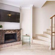 El Paraiso Green Estepona Townhouse te koop geschakelde woning kopen_Realista Quality Properties Marbella 28
