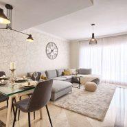 El Paraiso Green Estepona Townhouse te koop geschakelde woning kopen_Realista Quality Properties Marbella 30