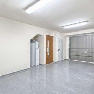El Paraiso Green Estepona Townhouse te koop geschakelde woning kopen_Realista Quality Properties Marbella 38