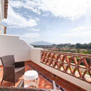 El Paraiso Green Estepona Townhouse te koop geschakelde woning kopen_Realista Quality Properties Marbella