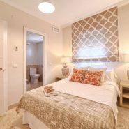 El Paraiso Green Estepona Townhouse te koop geschakelde woning kopen_Realista Quality Properties Marbella 7