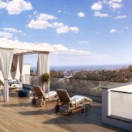 ALBORADA HOMES Marbella APARTMENTS and penthouses_Realista Quality Properties Marbella 2