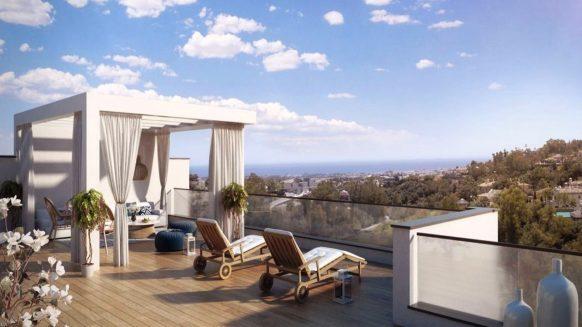 ALBORADA HOMES Marbella appartementen en penthouses te koop zeezicht_Realista Quality Properties Marbella
