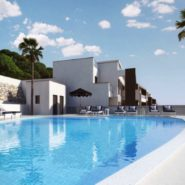 ALBORADA HOMES Marbella APARTMENTS and penthouses_Realista Quality Properties Marbella 3