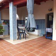 Garden beach estepona townhouse woning te koop eerste lijn aan zee Estepona Garden beach_Realista Quality Properties Marbella