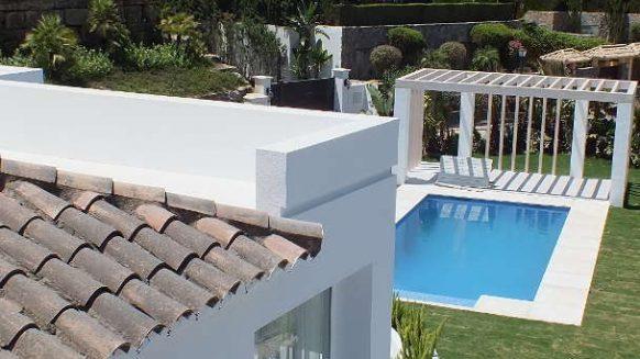 Nueva Andalucia villa_Las Brisas golf villa te koop_Realista Quality Properties Marbella