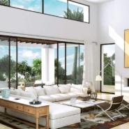 Finca Cortesin new villa for sale Green 10 situation_Realista Quality Properties Marbella