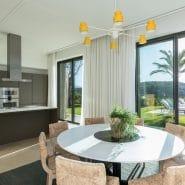 Finca Cortesin nieuwbouw villa te koop Green 10 typeA_Realista Quality Properties Marbella (1)