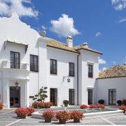 Hotel Finca Cortesin Facilities_real estate villas for sale_Realista Quality Properties Marbella