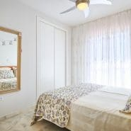 Apartment in Puerto Banus for sale Locrimar Altos del Rodeo_Realista Quality Real Estate Marbella
