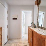 Appartement in Puerto Banus te koop Locrimar Altos del Rodeo_Realista Quality Real Estate Marbella