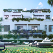 Lomas del Rey_Golden Mile Marbella apartment penthouse_Realista Quality Real Estate Marbella