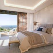 BeLagom_New villa project Benahavis for sale _Realista Quality Real Estate Marbella