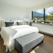 Completely renovated modern Los Naranjos Hill Club villa with sea views Nueva Andalucia_ Realista Quality Real Estate Marbella