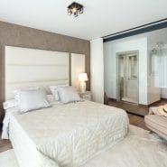 Unieke villa Las Brisas te koop_Realista Quality Real Estate Marbella