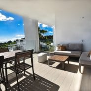 Apartment Benahavis Atalaya Hills for sale_Realista Quality Properties Marbella