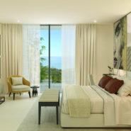 Palo Alto Marbella Los Pinsapos apartments_Realista Quality Real Estate