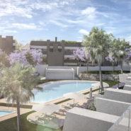 Oasis 325 Apartements new build Estepona_Realista Real Estata Marbella