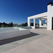 penthouse estepona benahavis sea view large terrace_realista quality real estate marbella