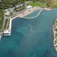 Lake Real de La Quinta Benahavis