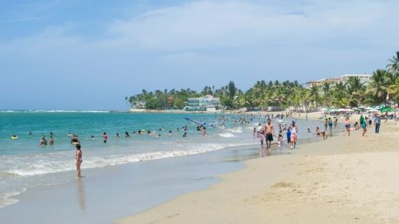 Costa del Sol guide