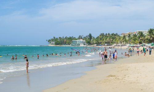 Costa del Sol area guide
