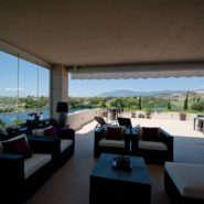 Featured Property: Buy an Apartment on the Costa del Sol