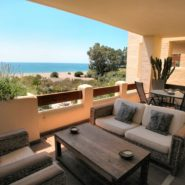 Residential Property Sales Malaga Up by nearly 13%