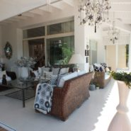 Featured Property: Spacious Villa in Benahavis – Lowered in Price!