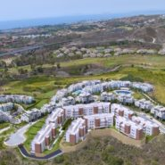 Luxury Property Construction in Marbella Breathes New Life into Construction Industry