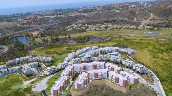New Luxury Property Marbella