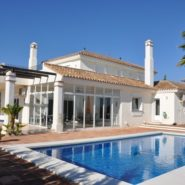 Tips on how to buy a villa in Spain