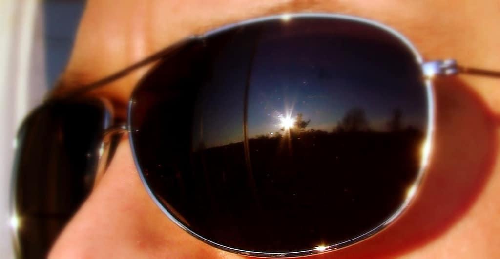 celeb sunglasses