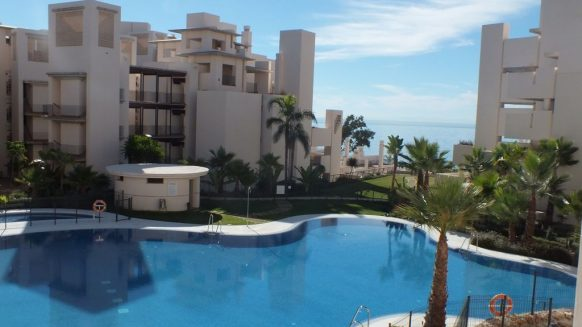 : marbella property prices market