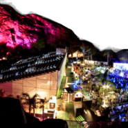 Things to Do in Marbella: Events Top 5