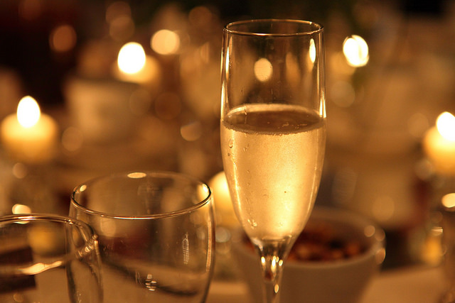 ocean club marbella champagne