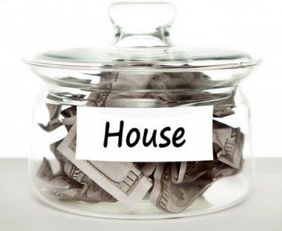 living life in marbella money jar