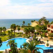 Bank Repossessions in Marbella: Busting the Myth