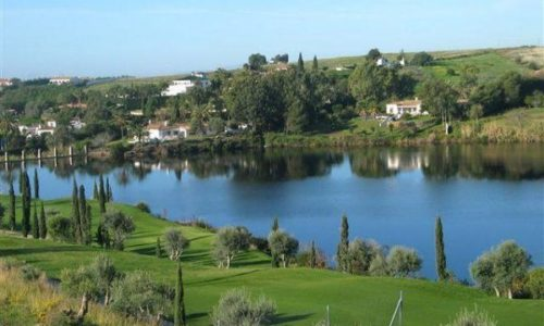 building plots for sale in Marbella 3