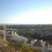 spanish property market news houses view