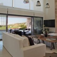 Fantastic Costa del Sol Property Market News