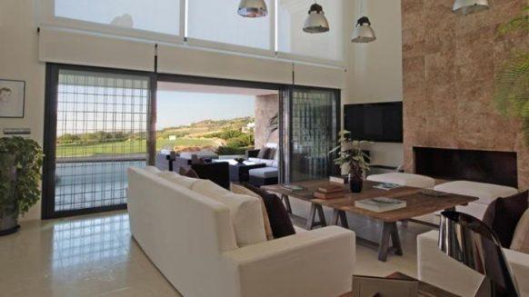 realista_ property_ agent_ Marbella_news_2014_1