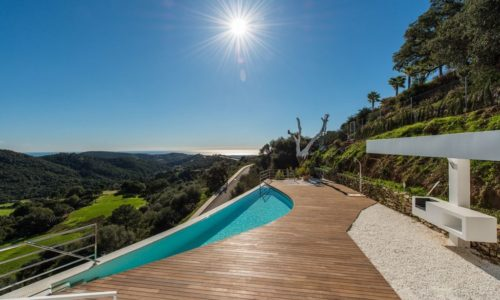 view best place to buy luxury villas in spain