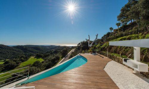 view best place to buy luxury villas in spain